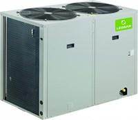 Сплит-система LS-H150DIA4/LU-H150DIA4