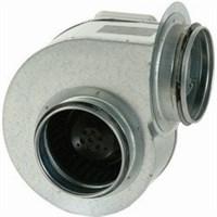 CE 140 S-125 Centrifugal Fan