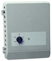 RTRD 3 Пульт управления IP54