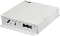 Контроллер LZ-Lonworks