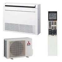 Сплит-система Mitsubishi Electric MFZ-KJ35VE/MUFZ-KJ35VE