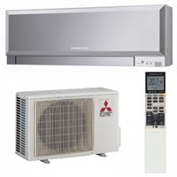 Сплит-система Mitsubishi Electric MSZ-EF42 VES/MUZ-EF42 VE