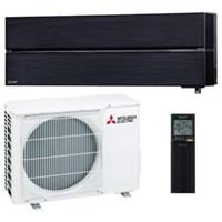 Сплит-система Mitsubishi Electric MSZ-LN35VGB/MUZ-LN35VG