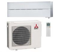 Сплит-система Mitsubishi Electric MSZ-LN50VGW/MUZ-LN50VG