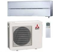 Сплит-система Mitsubishi Electric MSZ-LN50VGV/MUZ-LN50VG