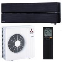 Сплит-система Mitsubishi Electric MSZ-LN50VGB-E1/MUZ-LN50VG