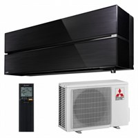 Сплит-система Mitsubishi Electric MSZ-LN25VGB/MUZ-LN25VG