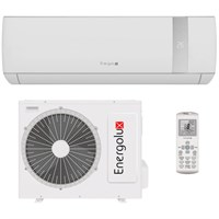 Сплит-система Energolux SAS09BN1-AI/SAU09BN1-AI