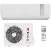 Сплит-система Energolux SAS09BN1-AI/SAU09BN1-AI-LE