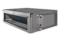 Мультисплит-система Energolux SAD18M1-AI