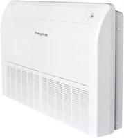 Сплит-система Energolux SACF60D3-A/SAU60U3-A