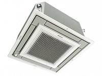 Внутренний блок Daikin FFA35A9/BYFQ60B4