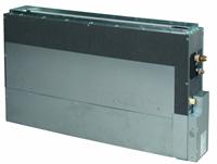 Внутренний блок Daikin FNA60A9