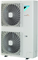 Сплит система Daikin FVA125A/RZQSG125L9V - фото 10582