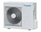 Сплит-система DAIKIN FTYN60L/RYN60L - фото 8992