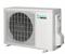 Сплит-система DAIKIN FTXP50M/RXP50M - фото 9061