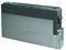 Внутренний блок Daikin FNA35A9 - фото 9361