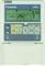 Пульт управления Daikin BRC1D52 (проводной, белый) - фото 9384