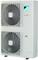 Сплит система Daikin FAQ100B/RQ100BW - фото 9422